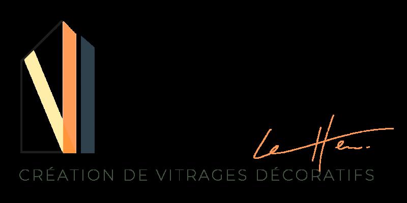 Logo paroi fd transparetns